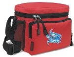 Sea Turtle Lunch Bags Turtle Lunch Totes