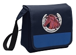 Horse Lunch Bag Tote