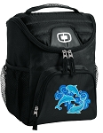 DOLPHIN Best Lunch Bag Cooler