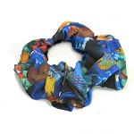 Tropical Fish CUTE Hair Tie
