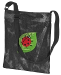 Ladybug CrossBody Bag COOL Hippy Bag