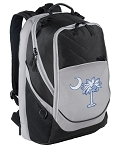 South Carolina Laptop Backpack