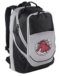Horse Laptop Backpack