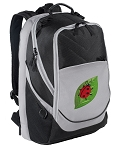 Ladybug Laptop Backpack