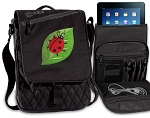Ladybug Tablet Bags DELUXE Cases