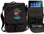 Flamingo Tablet Bags DELUXE Cases
