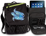 Turtle Tablet Bags & Cases Green