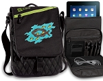 Christian Tablet Bags & Cases Green