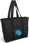 Dolphins Tote Bag Dolphin Totes