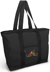 Peace Frog Tote Bag Peace Frogs Totes