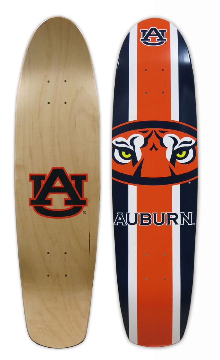 dominion skateboard deck