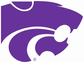 K-State Gifts