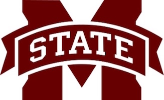 Mississippi State Gifts