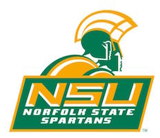 Norfolk State Gifts