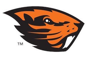 OREGON STATE University Gifts