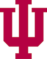 IU Indiana University Gifts