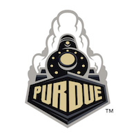 PURDUE Gifts