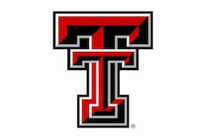 TEXAS TECH Gifts