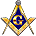 Freemason Design Gifts