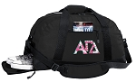 Alpha Gamma Duffle Bag