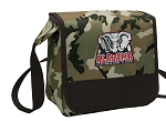 Alabama Lunch Bag Cooler Camo