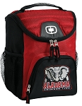 Alabama Insulated Lunch Box Cooler Bag