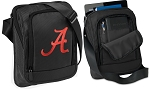 University of Alabama Tablet or Ipad Shoulder Bag