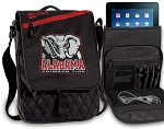 Alabama Tablet Bags & Cases Red