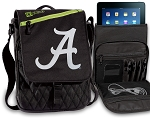Alabama Tablet Bags & Cases Green