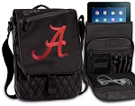 University of Alabama Tablet Bags DELUXE Cases