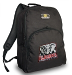 Alabama Backpack