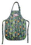 Camo Womens University of Arkansas Apron for Men or Women