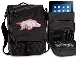 University of Arkansas Tablet Bags DELUXE Cases