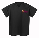 ASU Shirts - Scrub Tops