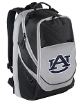 Auburn Laptop Backpack