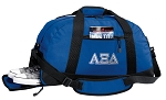Alpha XI Duffle Bag Royal