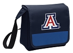 Arizona Wildcats Lunch Bag Tote