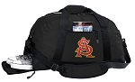 ASU Duffle Bag