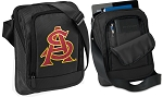 ASU Tablet or Ipad Shoulder Bag