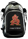 ASU Harrow Field Hockey Lacrosse Backpack Bag