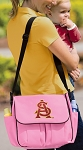 ASU Diaper Bag