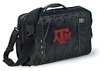 Texas A&M Aggies Laptop Computer Bag