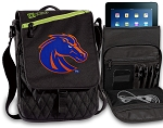 Boise State Tablet Bags & Cases Green