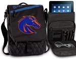 Boise State Tablet Bags & Cases Blue