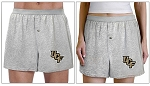 Central Florida Boxer Shorts
