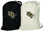 UCF Laundry Bags 2 Pc Set