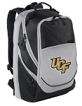 Central Florida Laptop Backpack