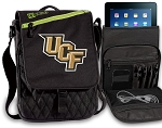 Central Florida Tablet Bags & Cases Green