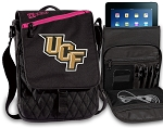 Central Florida Tablet Bags & Cases Pink