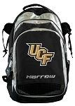 Central Florida Harrow Field Hockey Lacrosse Backpack Bag